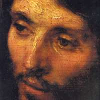 Présentation Nouveau Testament